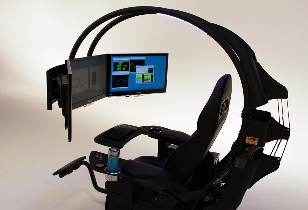 スーパーハイエンドパソコン極みシリーズ コンセプト Btoパソコン(pc)の通販