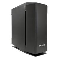 第5世代Intel Core i7 6950X + PASCAL TITANX搭載タワー型BTOパソコン