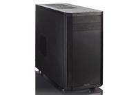 第7世代Kabylake i7/SSD/GTX1080 搭載ATXモデル