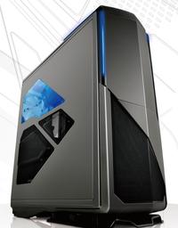 ��5����Intel Core i7 6950X + GeForce GTX1080�@SLI���ڃ^���[�^BTO�p�\�R��