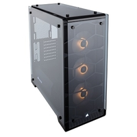 VSPEC ゲームPC/Intel プレミアム