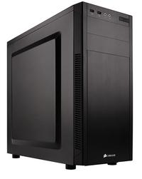 Skylake-X搭載!VSPEC-BTO/i7-7800X X299-GT710