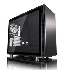 VSPEC-BTO/ハイエンドCore-i9XEエクストリーム