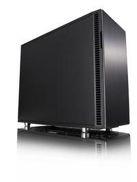 VSPEC-MULTIGPU/3枚差プレミアム
