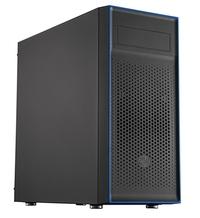VSPEC-BTO/第10世代ATXスタンダード