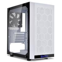 VSPEC ゲームPC/Intel マイクロエントリー