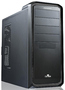 VSPEC Type-A/A10-7850K A88X Kaveri
