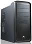 VSPEC-BTO/i5-7600 H270
