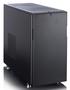 VSPEC-BTO/i7-6700K Z170-GTX1080 R5