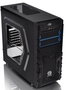 VSPEC-BTO/P-G3250 H97-GT710 H23