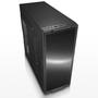 VSPEC-BTO/i7-7700 Z270-GTX1050