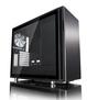 VSPEC-BTO/i9-7980XE X299-RTX2080Ti
