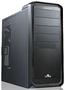 VSPEC �g���Z�b�g/Intel Pentium G3258 Z97